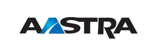 Aastra Telecom