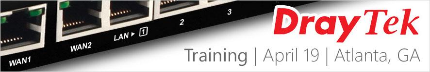 trainning logo