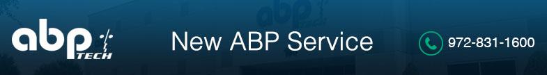ABP Service