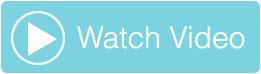 Watch Safe&Easy ZTP Zero Touch Provisioning