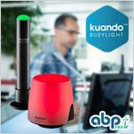 Kuando Busylight