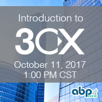 Introduction to 3CX Webinar: October 11, 2017 @ 1 PM CST