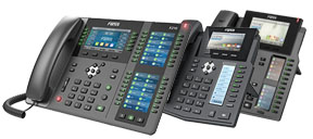 IP Communication News - April 2019 | ABP Technology