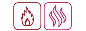 MOBOTIX Fire & Smoke Apps Bundle