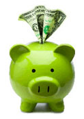 Save money with MOBOTIX - Lowered pricing
