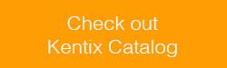 Check out Kentix Catalog