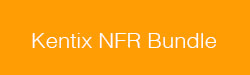 Kentix NFR Bundle