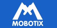 MOBOTIX NFR