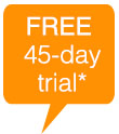 Free 60-day trial