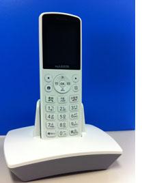 WPU7800 Korean Version