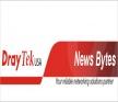 DrayTek News Bytes
