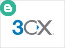 3CX | ABP TECH