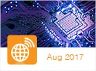 ABP IP Infrastructure - Wired and Wireless Newsletter