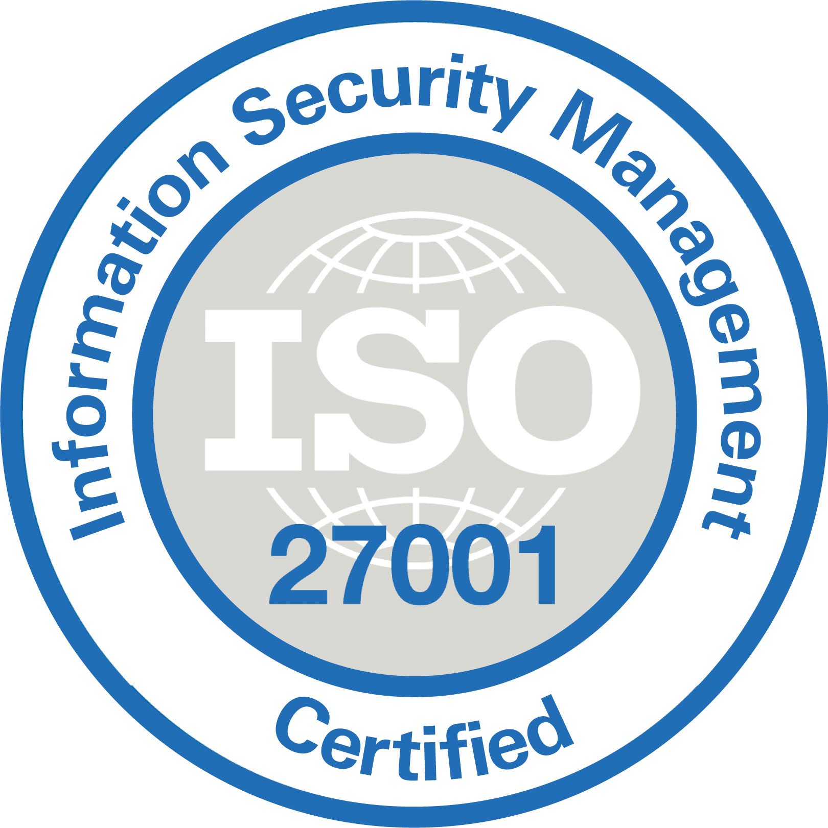 Look For Iso 27001 Certification The Gold Standard In Data Processing It Communications Abp Tech