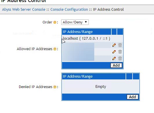 3CX HTTP API - Click to Call Functionality | ABP TECH