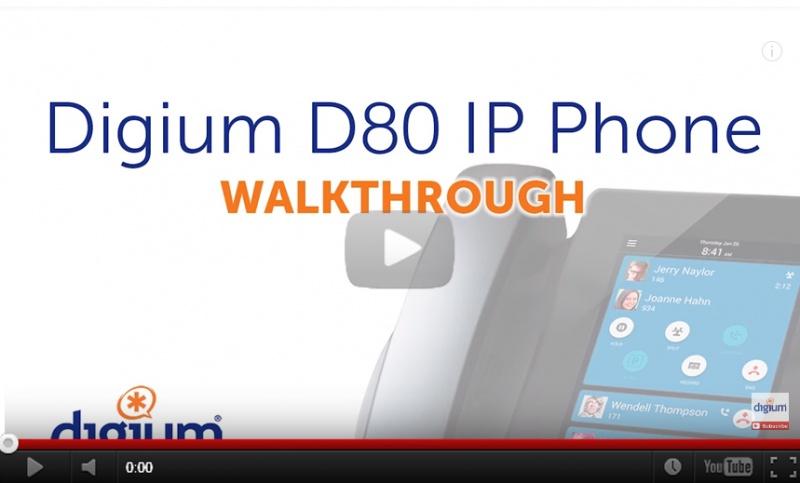 Digium Switchvox   ABP TECH