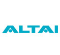 Altai Wireless